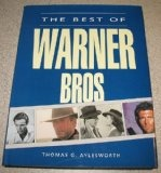 warner-bros-best-of